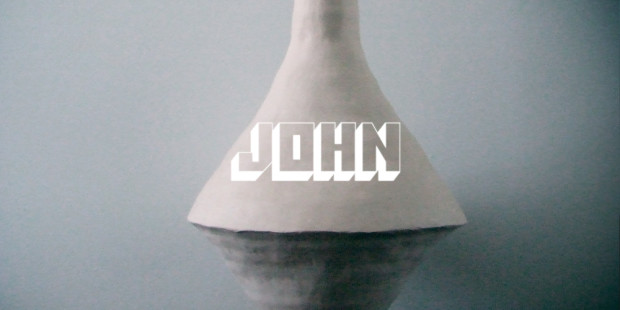 John Whyte - City Ceramics Studio
